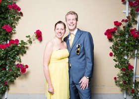 Hochzeitsfotos-WebAuswahl-800px-114