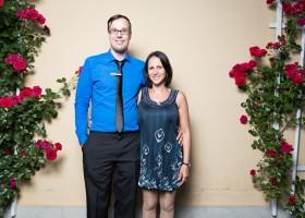 Hochzeitsfotos-WebAuswahl-800px-115