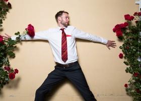 Hochzeitsfotos-WebAuswahl-800px-121
