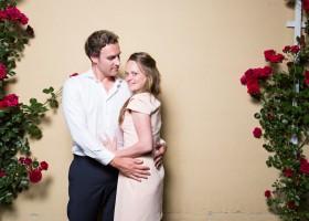 Hochzeitsfotos-WebAuswahl-800px-123
