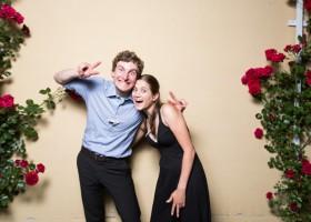 Hochzeitsfotos-WebAuswahl-800px-126