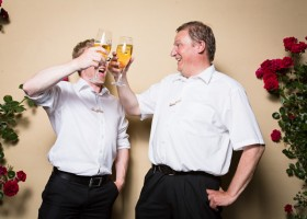 Hochzeitsfotos-WebAuswahl-800px-129