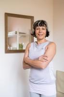 Bettina Graf Yoga und Massage